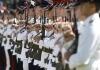11 dean laplonge cadets 1