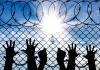 11_detention_shutterstock.jpg