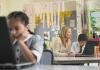 11_teacher_and_student_shutterstock.jpg