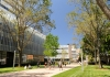 11_unsw_campus.jpg