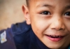 12 CSPP orphans 1