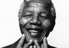 12 Nelson Mandela 1