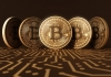 12_bitcoin_shutterstock.jpg