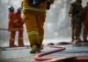 12_firefighters_shutterstock.jpg