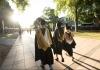 12_graduates_gavin_blue_photography.jpg