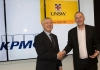 12_unsw_kpmg_collaboration_morgan_mcculloch_and_brian_boyle_photo_supplied.jpeg