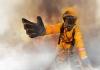13_fire_rescue.jpg