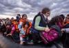 13_refugees_nicholas_economou-shutterstock.jpg