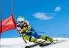 14 WinterOlympics istock 1