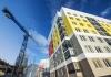 14_affordable_housing_shutterstock.jpg