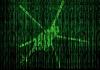 14_cyber_military_shutterstock.jpg