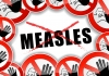 14_measles.jpg