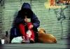 14_poverty.jpg