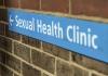 14_sexual_health_kirby_report.jpg