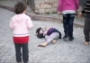 14_syria.jpg