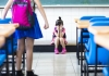 15_bullying_shutterstock.jpg