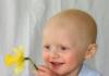 15 childhood cancer crop