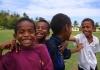Fiji_kids.jpg