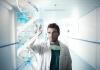 MOOC personalised medicine