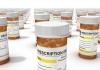 15_ndarc_annual_symposium_prescrition_drugs.jpg