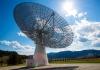 Satellite_dish_les_field.jpg