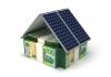 15_solar_funding.jpg