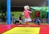 15_trampoline_shutterstock.jpg