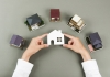 16_affordablehousing.jpg
