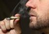 16 cannabis smoke 0
