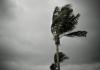 16_cyclone.jpg