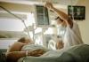 16_hospitalscene_shutterstock.jpg