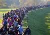 16_refugees_shutterstock.jpg