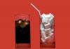 16_sugar_shutterstock.jpg