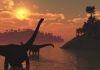 17_dinosaurs.jpg