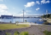 17_glebe_foreshore_smaller_file_size.jpg