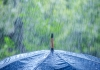 17_rainfall.jpg