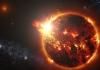 17_red_dwarf_swift-mission-observes-mega-flares-from-a-mini-star.jpg