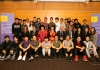UNSW Global Diploma presentation