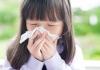 19_asthma_shutterstock.jpg