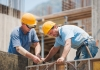 19_construction_workers_employment.jpg