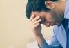 19 workplace mentalhealth 1