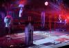 2014 Winter Olympics opening ceremony (2014 02 07) 17 2 0