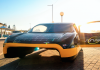 2015_sunswift_eve_at_sunset_lr.png