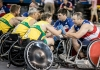20170928-bta-invictusgames-day6-a-0456.jpg