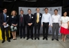 2018-06-29_unsw_china_centre_opening_-_vips-15.jpg