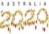2020 logo inside