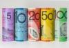 20 Aussiedollar 0 0