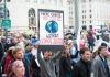 20_climatejusticeshutterstock.jpg