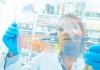 20_genetic_testing_shutterstock.jpg