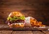 20_hamburger.jpg